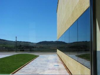 Hacienda del Carche 1