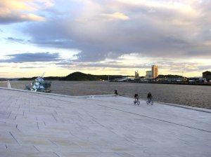 Opera de Oslo 3
