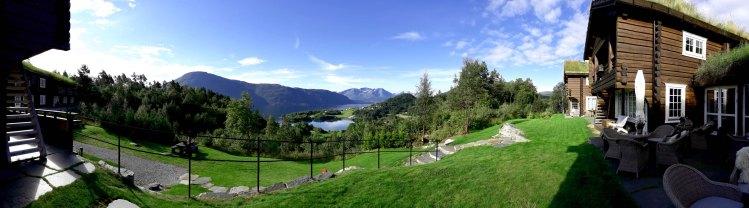 panoramica-storfjord-hotel
